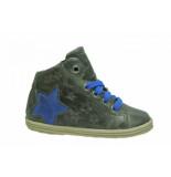 Bunnies Jr. Sneakers grijs