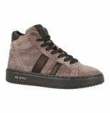HIP Sneakers grijs