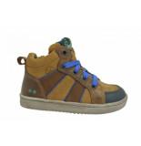 Bunnies Jr. Sneakers cognac