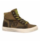 Vingino Sneakers groen