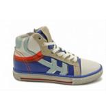 Gattino Sneakers blauw