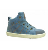 Bunnies Jr. Sneakers blauw