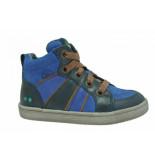 Bunnies Jr. Sneakers blauw