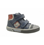 Freesby Klittenband schoenen