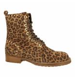 Gattino Sneakers beige