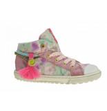 Shoesme Sneakers roze
