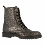 Clic! Sneakers grijs