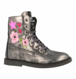 Shoesme Sneakers grijs