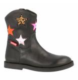 Shoesme Laarzen zwart