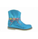 Shoesme Laarzen blauw