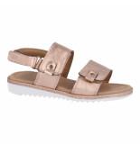 Clic! Meisjes sandaal roze