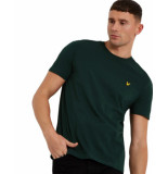 Lyle and Scott T-Shirt groen