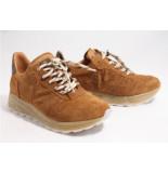 Via Vai 5201063-01 sneakers cognac