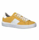 Tamaris sneaker geel