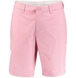 Armani Exchange Korte broek 8nzs42.zn24z/1327 - roze