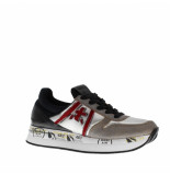 Premiata Sneakers 102167 zilver