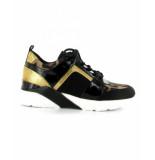 La Strada Sneakers 1807433 bruin