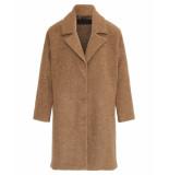 Creenstone Coat cs4360193/000 bruin