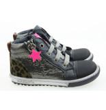 Shoesme Ef9w0