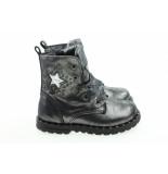 Shoesme De9w003