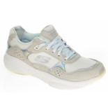 Skechers 13020 wit