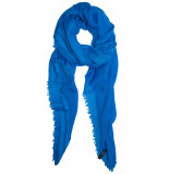 10 Days Shawl 20-928-9101 blauw