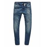 G-Star Jeans 51001-a088-a888 blauw