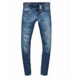 G-Star Jeans 51010-8968-6028 blauw