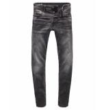 G-Star Jeans 51001-b479-a800 grijs