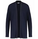 Gerry Weber Vest 231063-35711 blauw