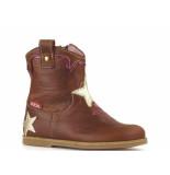 Shoesme Bl8w123 bruin