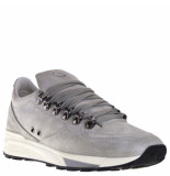 Barracuda Heren sneakers grijs