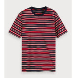 Scotch & Soda T-shirts 129708