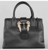 Versace Jeans couture bag f dis2 zwart