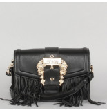 Versace Jeans couture bag dis1 zwart