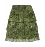 Y.A.S Rok 26015745 yasshannen groen