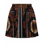 Nikkie Rok n3-544 sahara skirt