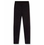 Alix Jeans 195132261 zwart