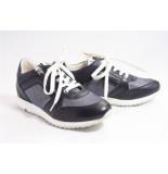 DL Sport 4234 sneakers blauw