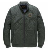 PME Legend Flight jacket raider scarab groen