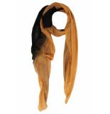 Kyra & Ko Nouk w19 shawl beige