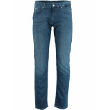 Hugo Boss Delaware3-1 50405492/435 denim