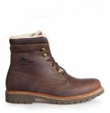 Panama Jack Boots panama 03 aviator c11 napa grass cuero bruin