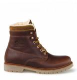 Panama Jack Boots panama 03 aviator c22 napa grass cuero bark bruin
