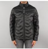 G-Star Attac down jacket zwart