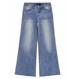 Name It Jeans 13167512 nlfaterete blauw