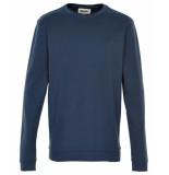 Cost:bart T-shirt 14400 blauw