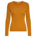 Only Pullover 15183644 onliza goud