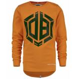 Vingino T-shirt joseoph oranje