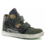 Shoesme Ur7w100 groen